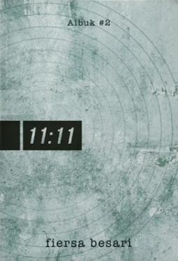 11 : 11 ALBUK #2