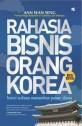 Rahasia Bisnis Orang Korea