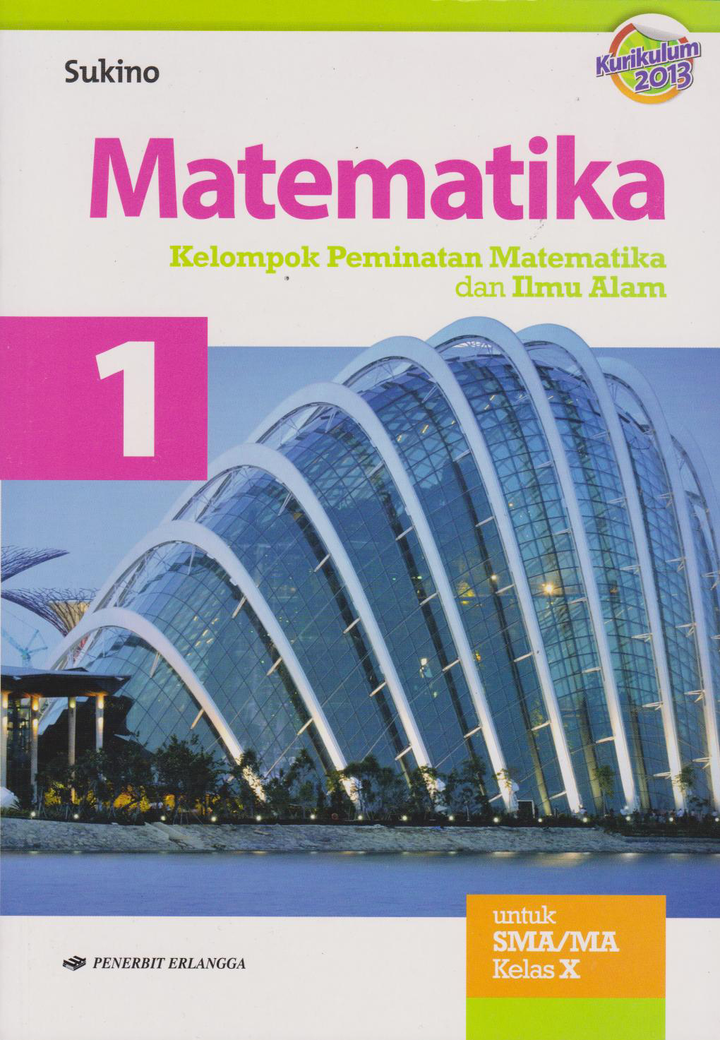 Buku Matematika Sma Pdf