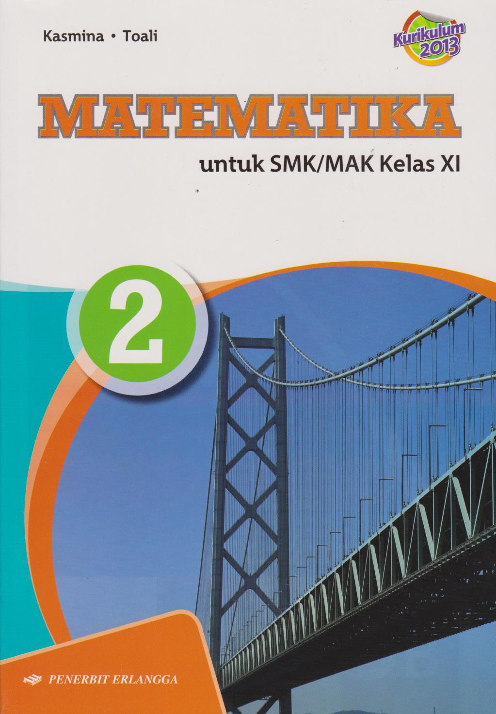 Pdf Matematika Kelas 11 Kurikulum 2013