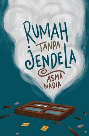 Novel Rembulan Dimata Ibu Pdf