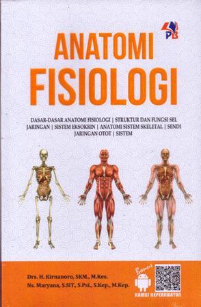 5000+ Gambar Cover Tentang Otot  Paling Keren