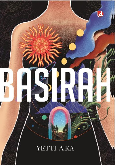 BASIRAH