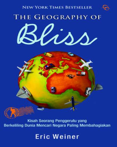 the geography of bliss chapter 8
