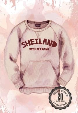 SHEILAND