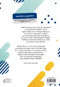 ASK.EXO
