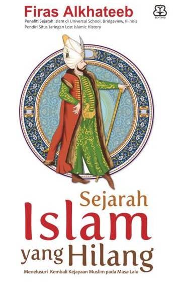 Ebook Sejarah Islami