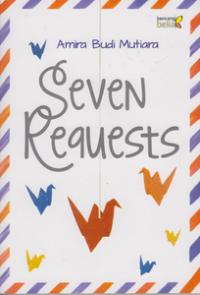 SEVEN REQUESTS
