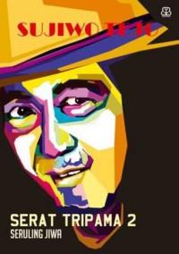 SERAT TRIPAMA #2: KUMBAKARNA