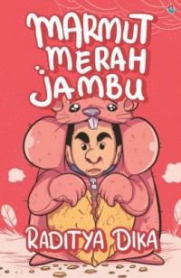MARMUT MERAH JAMBU ( EDISI REVISI )