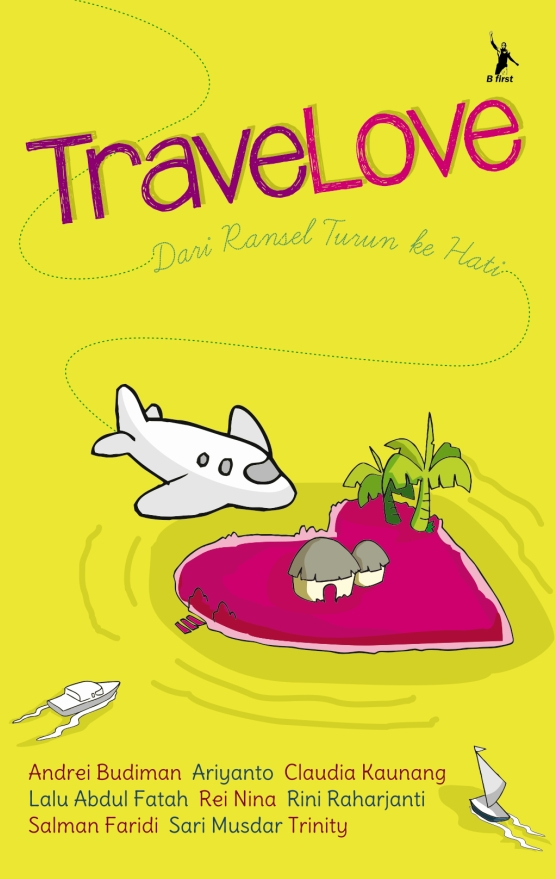 TraveLove