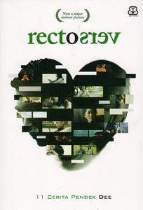 Download ebook lestari dewi rectoverso