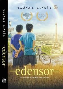 Edensor (Republish)