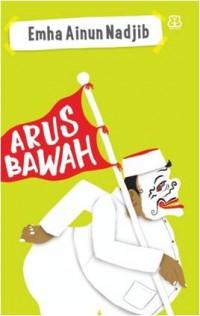 ARUS BAWAH