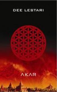 SUPERNOVA #2: AKAR - NEW (Travel Size)