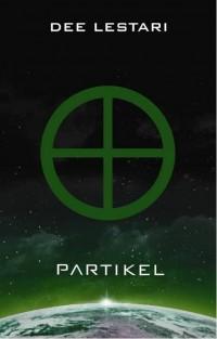 Supernova #4: Partikel - Republish (Travel Size)