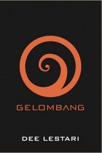SUPERNOVA #5 GELOMBANG