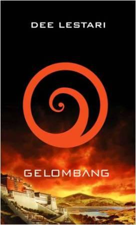 SUPERNOVA #5 GELOMBANG-REPACKAGE