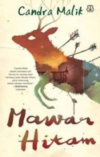 MAWAR HITAM