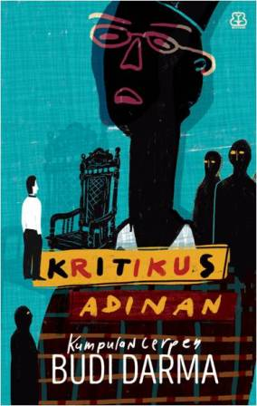 KRITIKUS ADINAN-NEW