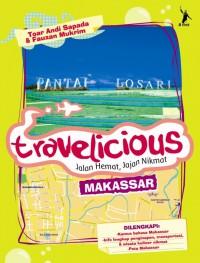 Travelicious Makassar