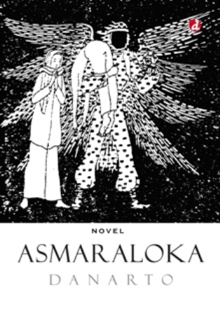 ASMARALOKA