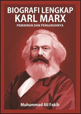 Pdf buku marxisme