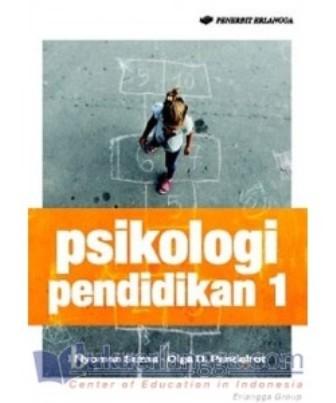 Ebook Psikologi Pendidikan