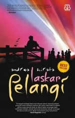 Laskar Pelangi: New Edition