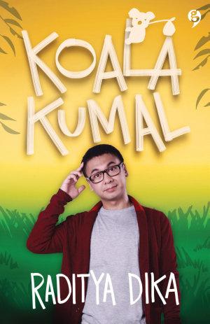 Ebook Novel Karya Raditya Dika