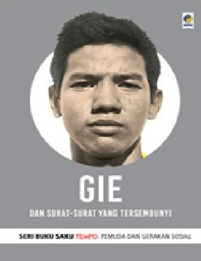 Ebook Soe Hok Gie Catatan Seorang Demonstran