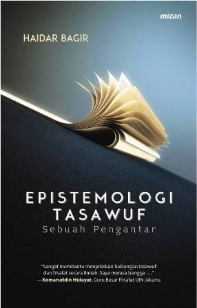 EPISTEMOLOGI TASAWUF