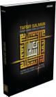 Tafsir Salman (HC)