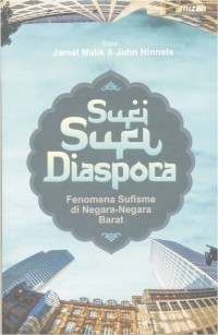 SUFI-SUFI DIASPORA