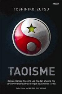 TAOISME KONSEP2 FILOSOFIS LAO-TZU DAN CHUANG-TZU DIBANDINGKAN DG