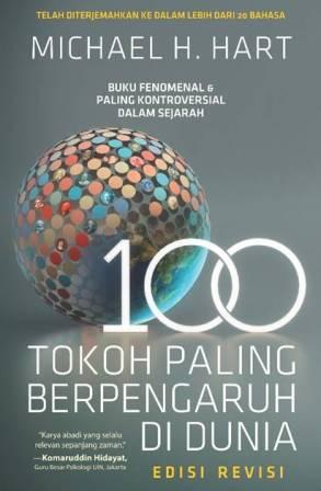 100 TOKOH PALING BERPENGARUH DI DUNIA-REPUBLISH