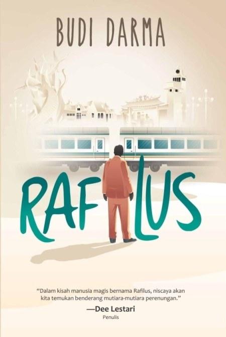 RAFILUS
