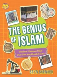 THE GENIUS OF ISLAM