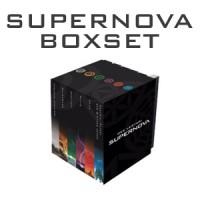 PAKET SUPERNOVA BOX SET