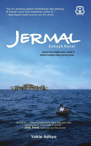 Jermal (POD)