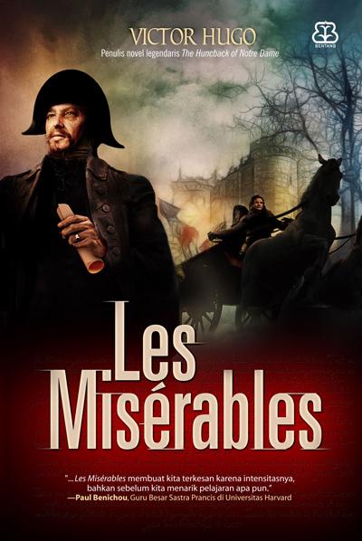 Les Miserables (POD)