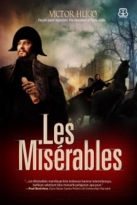 Les Miserables (POD)