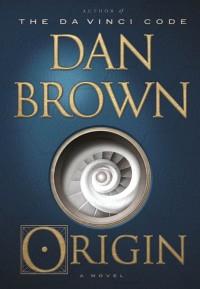 ORIGIN (HARD COVER) + PRINT SIGNATURE  - PRE ORDER
