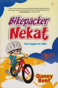 Bikepacker Nekat