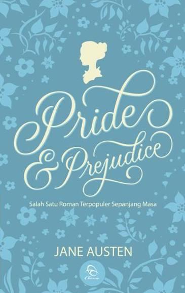 Pride and Prejudice (Republish)