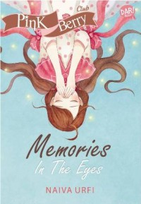 PBC.MEMORIES IN THE EYES