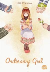 PBC.ORDINARY GIRL