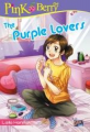 PBC The Purple Lovers