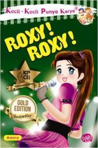 KKPK.ROXY! ROXY!-NEW