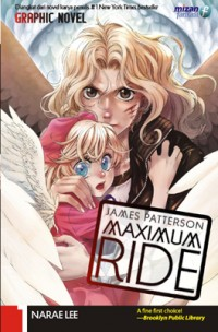 Maximum Ride